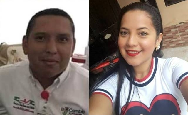 IJuez Administrativo del Circuito Judicial de Neiva declara nulo acuerdo 036 de 2016 del Concejo de Pitalito