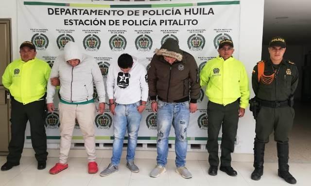 IRenunció Diego Muñoz al partido Alianza Verde